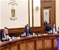 وزير التجارة السعودي: مناخ الاستثمار الجيد أفضل دعاية لمصر