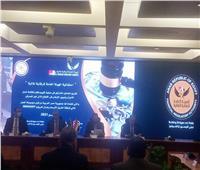 رئيس «الرقابة المالية» يؤكد التزام مصر بتنفيذ معايير مكافحة غسل الأموال