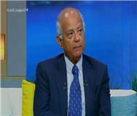 السفير حسن هريدي: اجتماع «الدوحة» سيشهد تأييد موقف مصر في ملف سد النهضة
