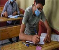 خاص| مصادر بتعليم القاهرة: انتهاء نتيجة الشهادة الإعدادية وفي انتظار اعتمادها
