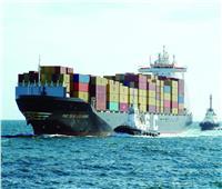 قبطان: ضرورة إنشاء كيانات عربية في النقل البحريلتشغيل محطات الحاويات