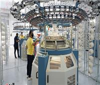 تفاصيل إنشاء مصنع لدباغة الجلود بأعلى المعايير العالمية| فيديو