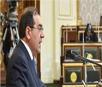 طارق الملا يشرح للنواب ضوابط التعيينات بشركات البترول