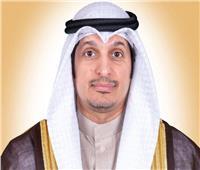 الكويت تشارك في اجتماعات وزراء الإعلام العرب