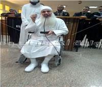 محمد حسين يعقوب بـ«داعش إمبابة» للمحكمة: سيد قطب لم يكن متفقهًا في الدين