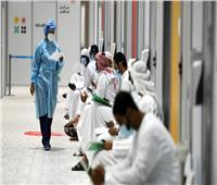 الإمارات تقدم 116 ألفا و377 جرعة من لقاح كوفيد-19 خلال الـ 24 ساعة الماضية