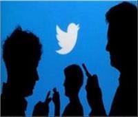 تويتر تختبر تقنية جديدة تمنع استهدافك في التغريدات