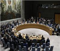 الدول العربية تدعو مجلس الأمن للاجتماع لبحث أزمة سد النهضة