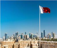 «الصحة العالمية» تعتمد المنامة كأول عاصمة صحية بشرق المتوسط
