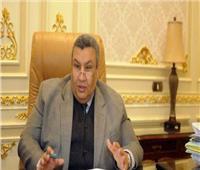 برلماني : لا توجد شفافية في تعيينات وزارة البترول|فيديو