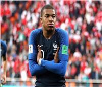 أغلى 10 لاعبين في يورو 2020