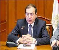 وزير البترول: التعيينات في القطاع تتم وفقا لاحتياجات الشركات فقط