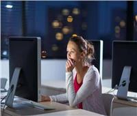 5 طرق لعلاج متلازمة رؤية الكمبيوتر