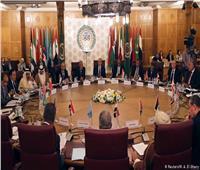 وزراء الخارجية: الأمن المائي لمصر والسودان جزء لا يتجزأ من الأمن القومي العربي