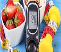 بالفيديو  خبيرة تغذية: تثبيت نسبة السكر في الدم يُقلل الميل لتناول الحلويات