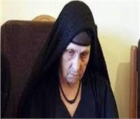 الجنايات : براءة 14 متهما ومعاقبة 10 آخرين في أحداث الكرم بالمنيا