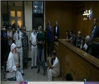 أحمد موسى يكشف مفاجآت مذهلة في شهادة «يعقوب» أمام قضية «داعش إمبابة»|فيديو