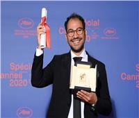 المخرج المصري سامح علاء عضواً في لجنة تحكيم مسابقة الأفلام القصيرة بـ«كان»