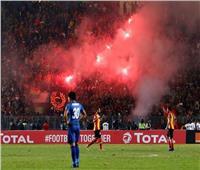 سفير مصر في تونس: الترجي طلب حضور 5000 متفرج في مباراة الأهلي