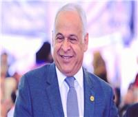 رئيس نادي سموحة: أقسم بالله امتلك حارس سيغير مسار الحراسة في مصر
