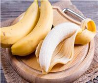 7 فوائد لقشر الموز ..لن ترميها بعد اليوم
