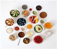 فواكه ترفع نسبة السكر في الدم.. أبرزها المانجو والبطيخ