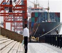 صادرات اليابان تُسجل أعلى ارتفاع لها منذ 41 عامًا في مايو الماضي