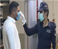 باكستان تُسجل 1038 إصابة جديدة و46 وفاة بفيروس كورونا
