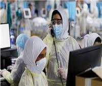 البحرين تُسجل 811 إصابة جديدة و10 حالات وفاة بكورونا