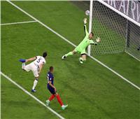 بعد الهزيمة أمام فرنسا.. مدرب ألمانيا يرفض ذبح «هوملز»