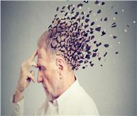 دراسة: النظام الغذائي الضار يسبب مرض الزهايمر