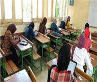 «الأعلى للجامعات»: توفير أماكن ملائمة لاستيعاب طلاب الثانوية