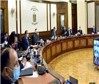 رئيس الوزراء يشيد باتفاقيات التعاون التي تم توقيعها بين مصر وفرنسا