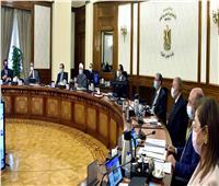 مدبولي: التنسيق مع الوزراء لدفع العمل بالمشروعات الجديدة للمستثمرين السعوديين