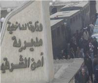 كشف غموض واقعة اختفاء شاب بمدينة العاشر من رمضان