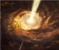 دراسة: إكتشاف «بلازار»بمظهر متغير على بعد 6.3 مليار سنة ضوئية