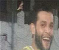 جريمة قتل على يد 7 بلطجية.. وشقيق القتيل: «أخويا اتقطع»