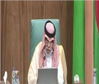 السعودية تقترح إضافة مصر عضوا دائما بالمكتب التنفيذي لوزراء الإعلام العرب