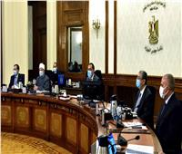 الحكومة توافق على تعديل قانون تنظيم الجامعات.. أبرزها «دراسة نظام الساعات»