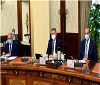 الحكومة: إسناد تنفيذ المرحلة الثانية من مشروع سكك حديد مصر لشركة صينية