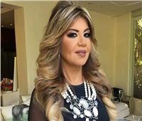 بوسي شلبي ترد على سخرية ياسمين عبدالعزيز بـ«برومو» حلقة ريهام حجاج