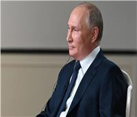 بوتين يصل إلى جنيف ويتوجه لقصر «لا غرانج» للقاء بايدن.. فيديو