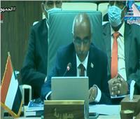 وزير الإعلام السوداني: الإصلاح الاقتصادي أحد الأعمدة الرئيسية للعبور  فيديو