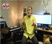 أمير عبدالمجيد: مهرجان «إبداع3» يضع الشباب على الطريق الصحيح لتنمية مواهبهم| فيديو