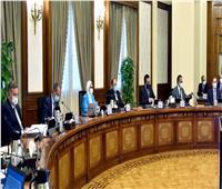 الوزراء: استقبال 1.9 مليون جرعة «أسترازينيكا» خلال الأيام المقبلة