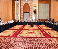 وزيرة التخطيط تشيد بدور مجلس الأعمال المصري السعوديفي تعزيز التعاون بين البلدين