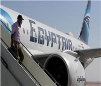 بريطاني يعترف بمحاولة دخول مصر بتقرير مزيف عن كورونا وتم اكتشافه