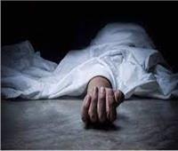 انتحار مسن شنقاً بالنزهة