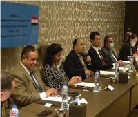 وزير المالية: استمرار الإصلاحات الهيكلية لجذب الاستثمارات الأجنبية