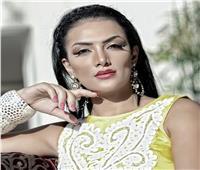 حورية فرغلي.. أولى المشاركات في لجنة تحكيم Miss Egypt